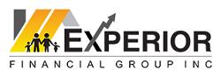 HLLQP Experior