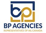 HLLQP BP Agencies